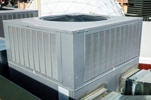 The Real Cost Of Air Conditioning Installation | San Diego HVAC Articles