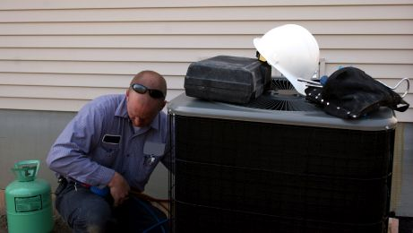 air conditioning repair in san diego