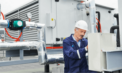 hvac installation & maintenance in rancho bernardo
