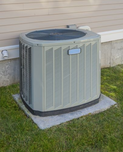 san diego air conditioning installation